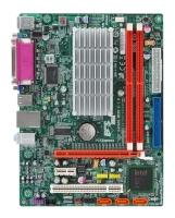 ECS945GCD-M230 (V1.0)