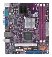 ECS945GCT-D (V1.0)