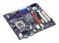 ECS945GCT-M/1333 (V3.0)
