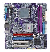 ECS945GCT-M (V1.0)