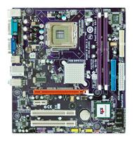 ECS945GCT-M (V2.0)