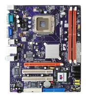 ECS945GCT-M2/1333 (V1.0A)