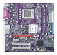 ECS945GCT-M3 (V3.0)