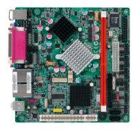ECS945GSED-I (V1.0)
