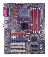 ECS945P-A (V3.0)