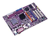 ECS945PL-A (1.0)