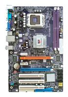 ECS965PLT-A (V1.0)