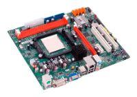 ECSA750GM-M (V1.0)