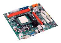 ECSA750GM-M (V7.0)
