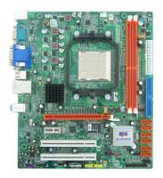 ECSA760GM-M3 (V1.0)
