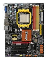ECSA780GM-A (V1.0)