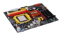 ECSA780GM-A (V1.1)