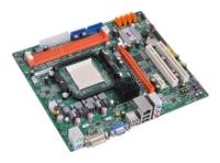 ECSA780LM-M (V1.0)