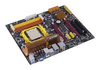 ECSA790GXM-AD3 Gold (V1.0/V1.0A)