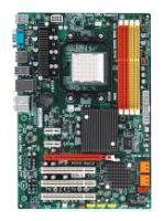 ECSA875M-A (V1.0)