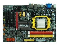 ECSA880GM-AD3 (V1.0)