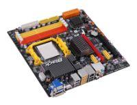 ECSA880GM-M6 (V1.0)