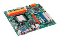ECSA885GM-A2 (V1.1)