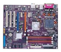 ECSC19-A SLI (1.0A)