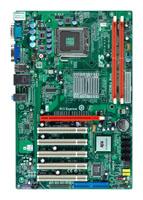 ECSG31T-A (V1.0)