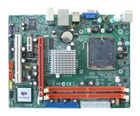ECSG31T-M9 (V1.0)