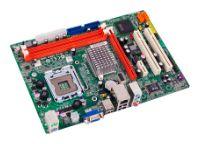 ECSG41T-M12 (V1.0)