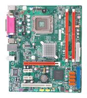 ECSG41T-M2 Gold (V1.0)