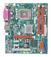 ECSG41T-M2 (V1.0)