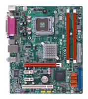 ECSG41T-M6 (V1.0)