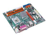 ECSG41T-M6 (V2.0A/3.0)