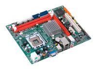 ECSG41T-M7 (V1.0)