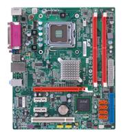 ECSG41T-M8 (V1.0)
