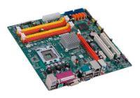ECSG41T-M9 (V1.0)