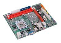 ECSG41T-R2 (V1.0)