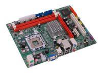 ECSG41T-R3 (V1.0A)
