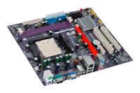 ECSGeForce6100PM-M2 (V2.0)
