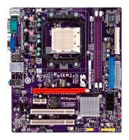 ECSGeForce6100PM-M2 (V7.0/V7.1)