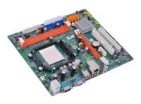 ECSGeForce6100PM-M2 (V8.0)