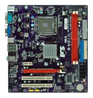 ECSGF7050VT-M (V1.0)
