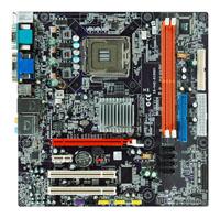 ECSGF7100PVT-M (V1.0)