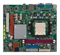 ECSGF8100VM-M5 (V1.0)
