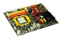 ECSGF8200A (V1.0)