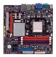 ECSGF8200SM-M3 (V1.0)