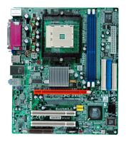 ECSGS7610 ULTRA (V1.1C)