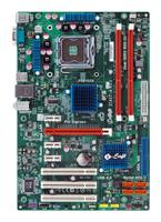 ECSIC41T-A (V1.1)