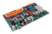 ECSIC55H-A (V1.0A)