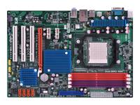 ECSIC780M-A (V1.0)