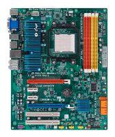 ECSIC890GXM-A (V1.0)