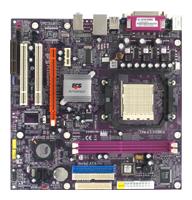 ECSK8M890M-M (V1.0)