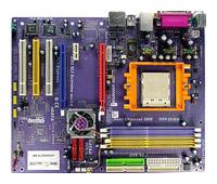ECSKN1 SLI Lite (1.0A)
